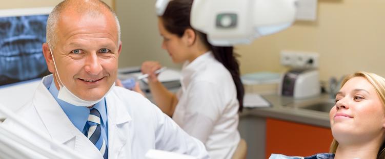 Como fidelizar pacientes em Odontologia e lucrar mais