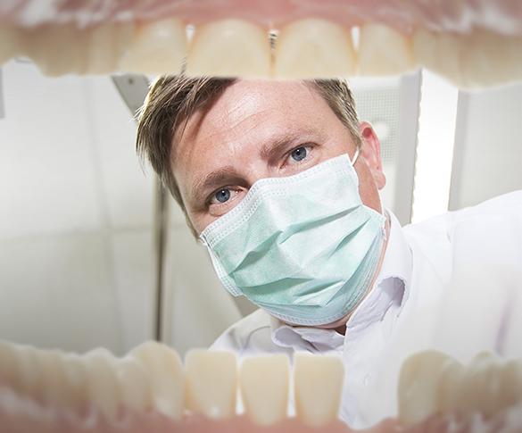 Assistência-Odontológica