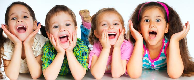 525ac58b34380 Crianças podem aprender a usar o fio dental desde cedo   Surya Dental