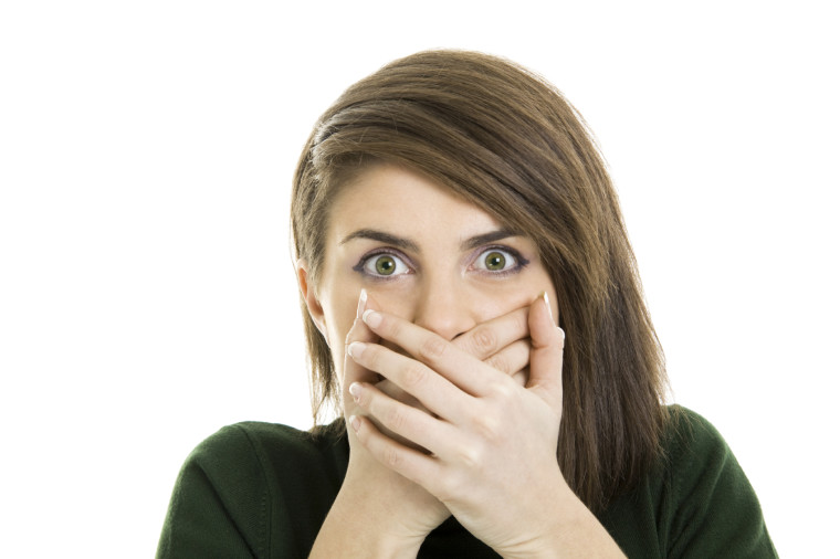 brasil é o 4º país com mais pessoas com câncer de boca