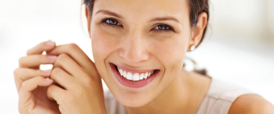 Especialista recomenda alimentos que podem melhorar a qualidade dos seus dentes, gengiva e hálito