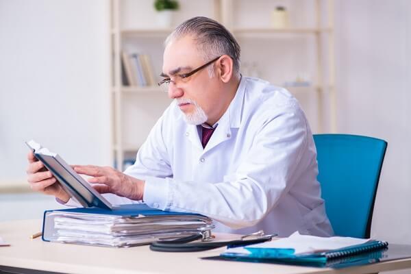 livros para gerenciamento da clinica odontologica