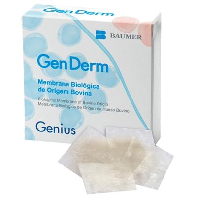 enxertos ósseos Baumer Gen Derm