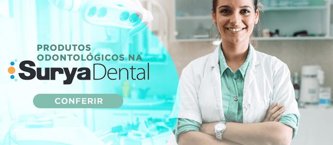 dental online