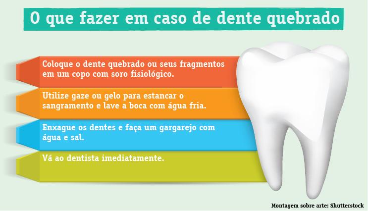 dente-quebrado-2