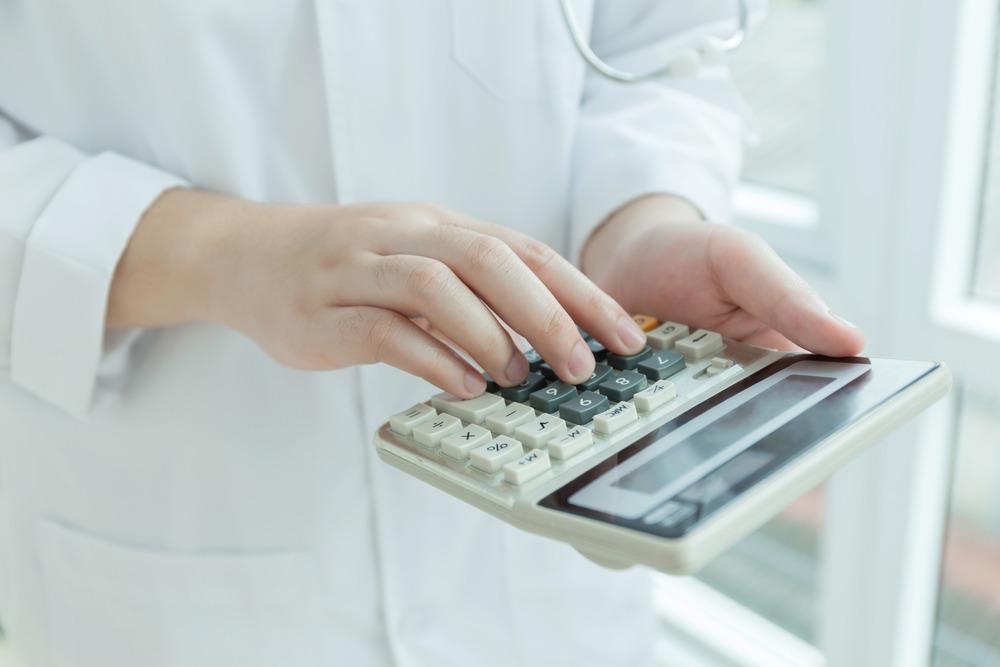 tributação dentista autônomo
