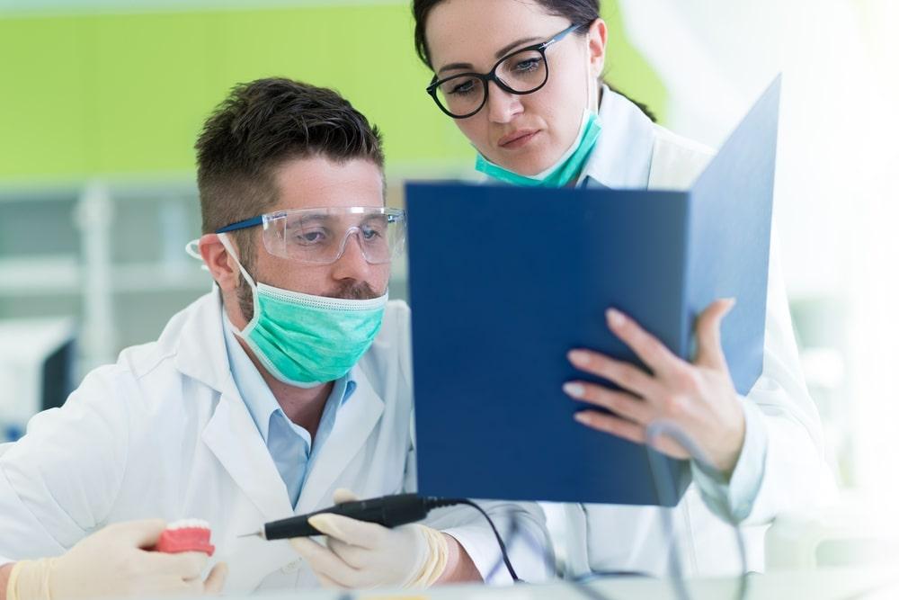 Quais os principais benefícios de um curso de imersão em odontologia?