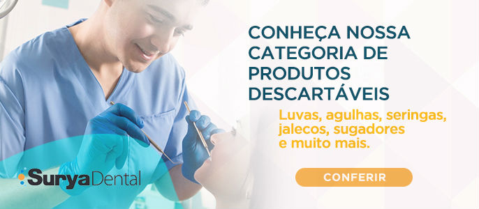 Categoria Descartaveis