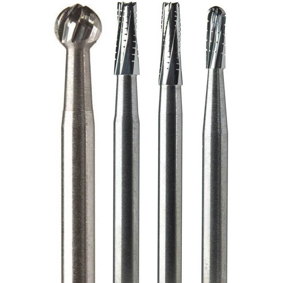 brocas carbide
