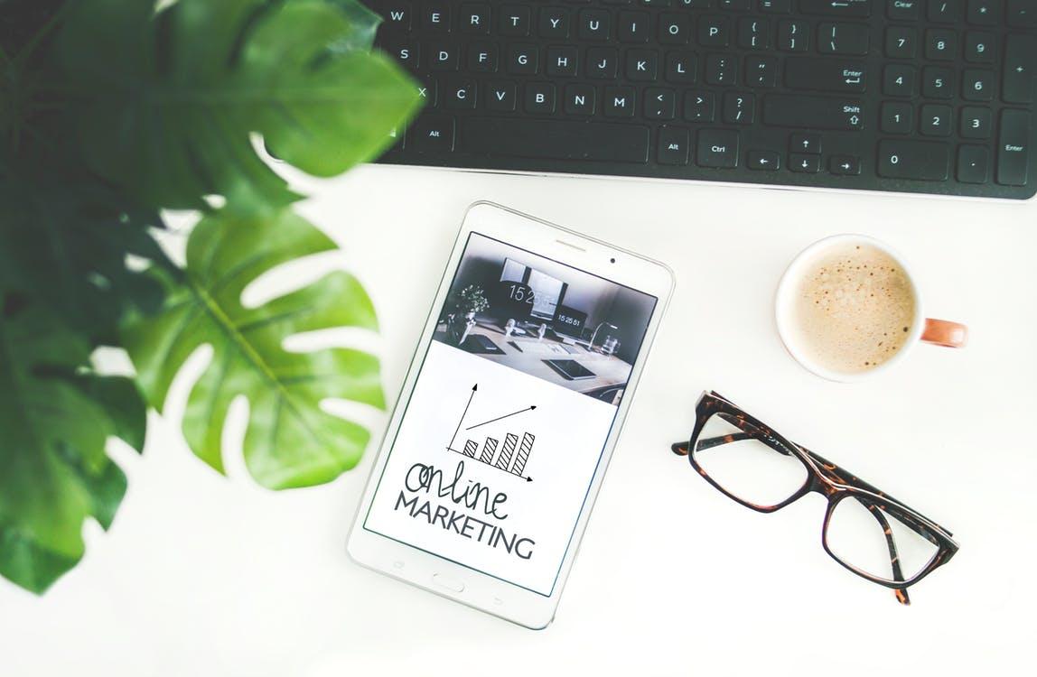 Marketing odontológico: 12 dicas infalíveis para consultório