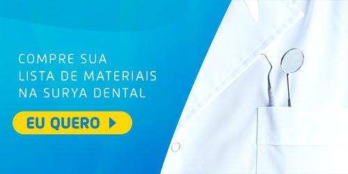 material para odontologia faca compras na suryajpg