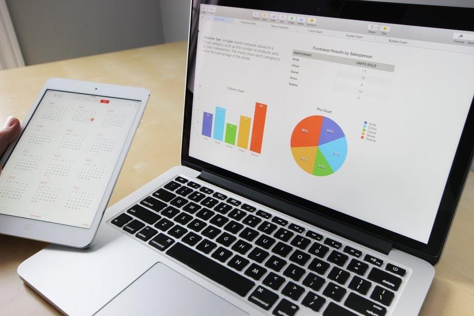 marketing-odontológico faca cursos de markting digital
