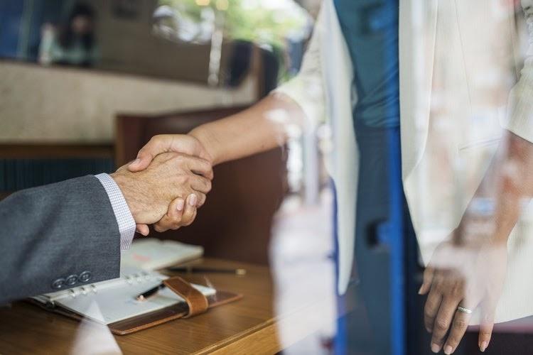 marketing odontologico atenda com excelência para fidelizar clientes