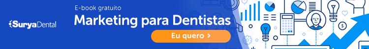 gestão de consultório odontológico