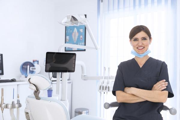 Dentista recém formado: 5 dicas importantes para sua carreira