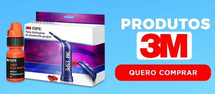 caso-clinico-3m