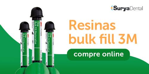 resina-bulk-fill-3m