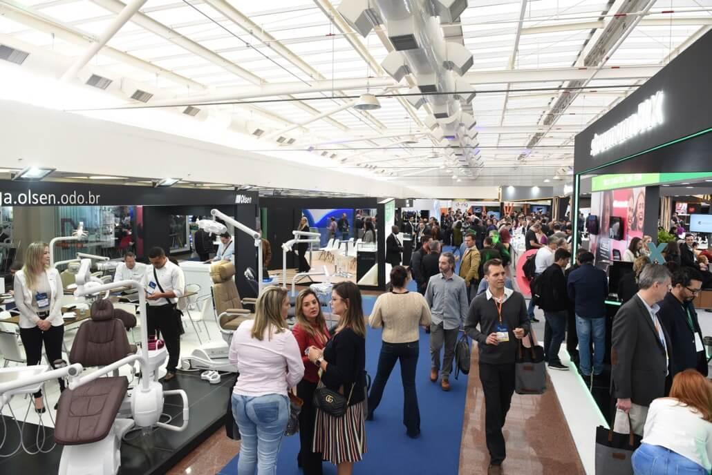 Congressos de Odontologia em 2020: vá aos melhores eventos
