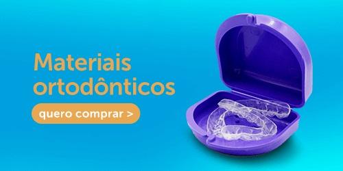 surya-materiais-ortodonticos
