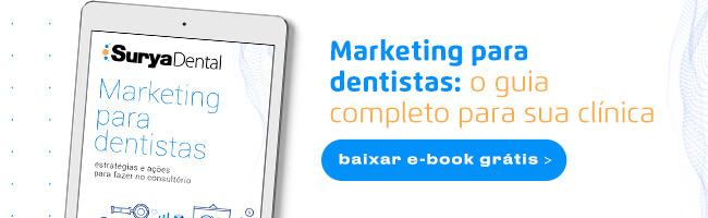 marketing-para-dentistas