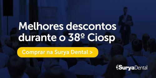 surya-dental-ciosp