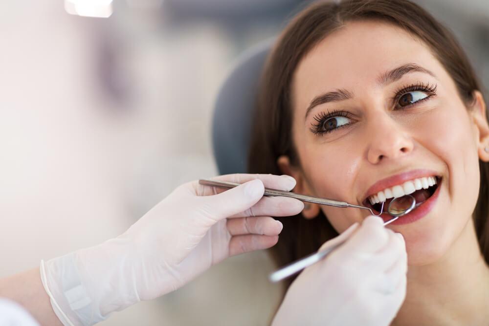 Resina composta para Odontologia: o que você precisa saber