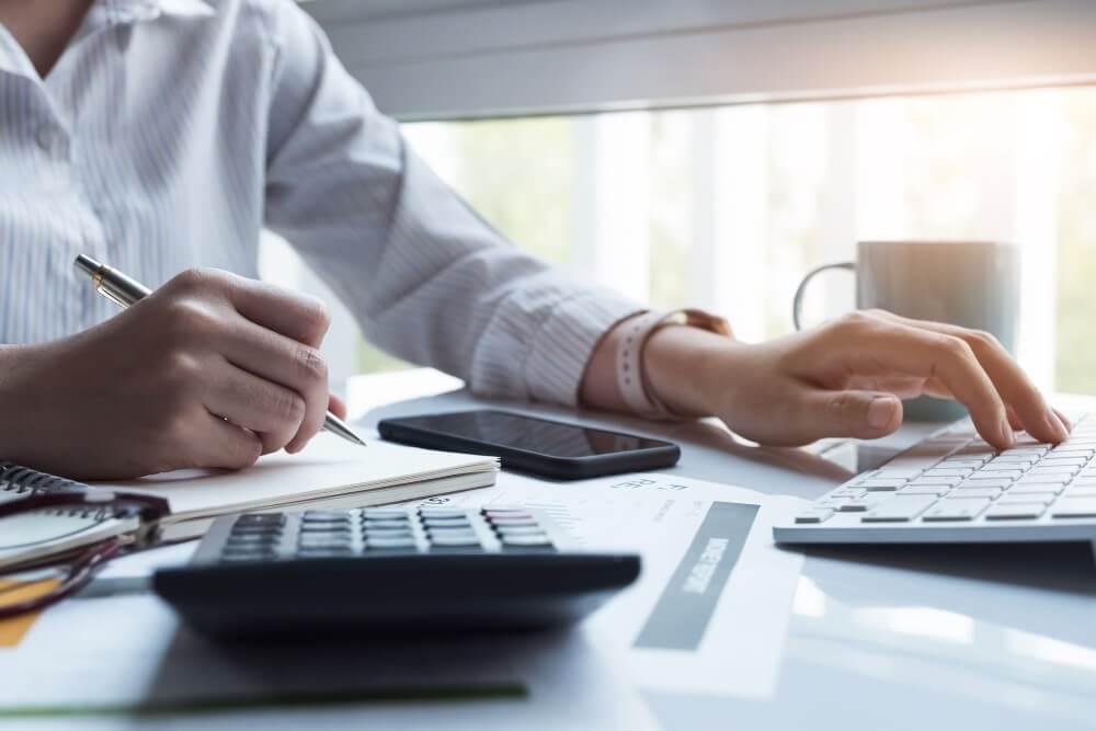 3 benefícios e aplicações de Softwares para Dentistas