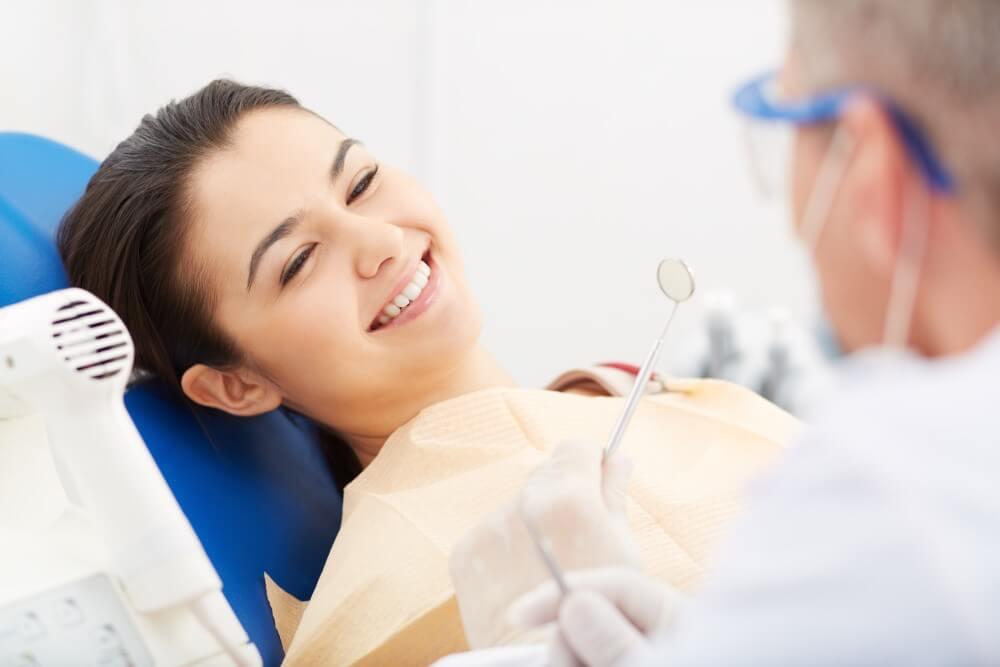 Saiba como fazer captação de pacientes na odontologia