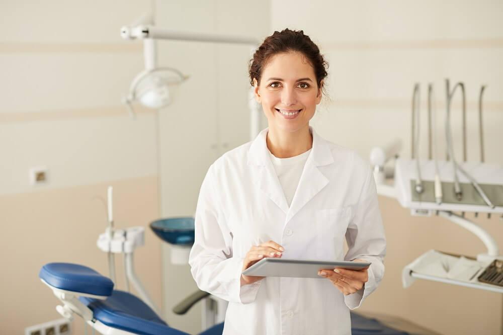 Como trabalhar com o telemonitoramento em odontologia?