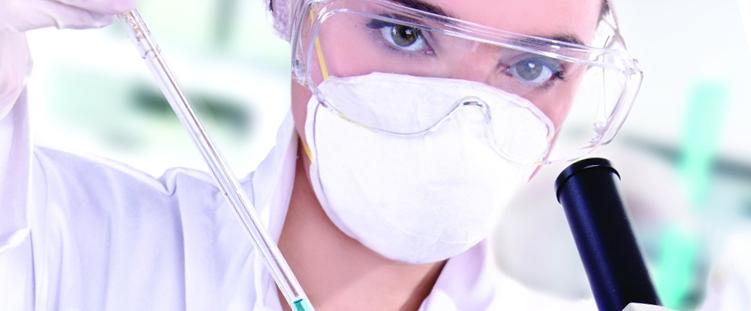A polpa do dente de leite é uma fonte de células-tronco