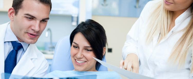 Marketing de relacionamento na Odontologia