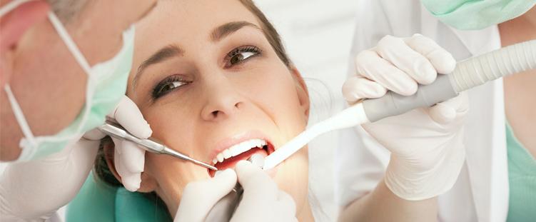O impacto da doença bucal na população brasileira