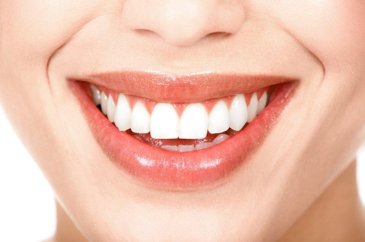 8 curiosidades sobre a boca que você não sabia