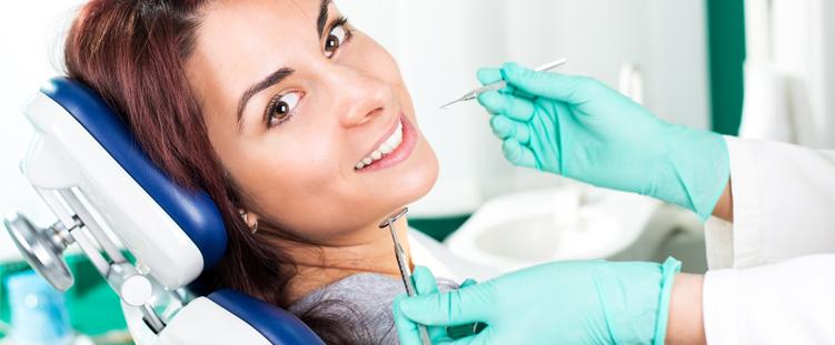 Vaidade, saúde e Odontologia