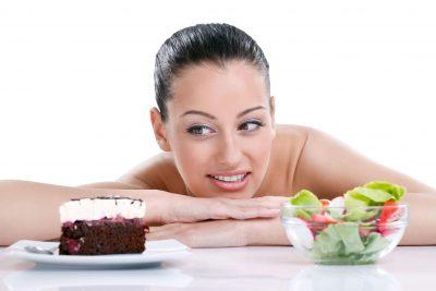 diminuir açúcar reduz cáries