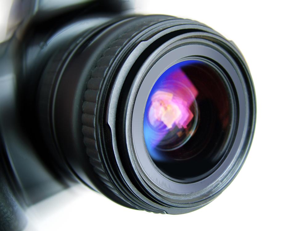 Como fotografar melhor seus casos clínicos