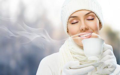 frio sensibilidade nos dentes