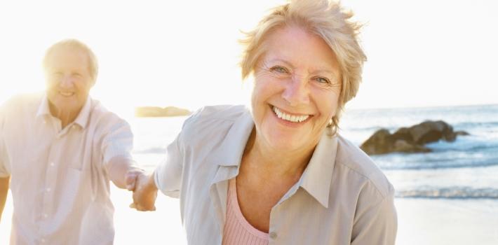 Qual a relação dos dentes e doenças degenerativas?