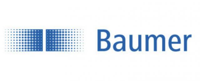 Conheça a aplicabilidade e os tipos de enxertos ósseos da Baumer
