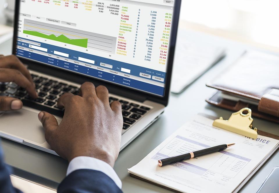15 softwares para gerenciamento de consultórios [atualizado]