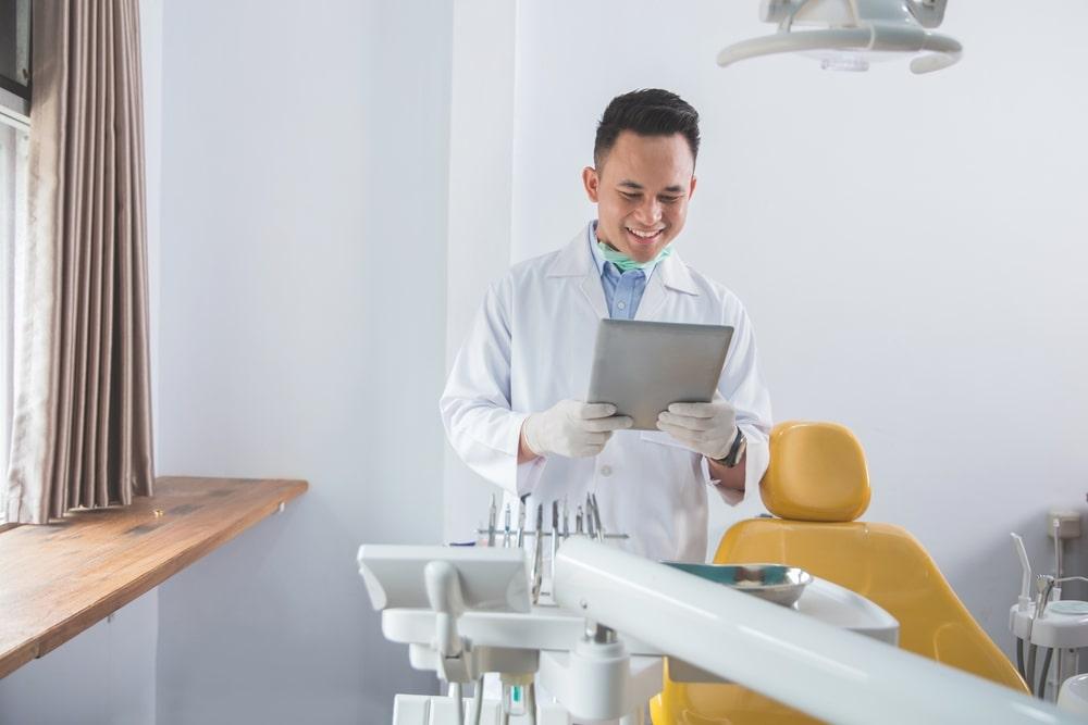 aplicativos para dentistas 3