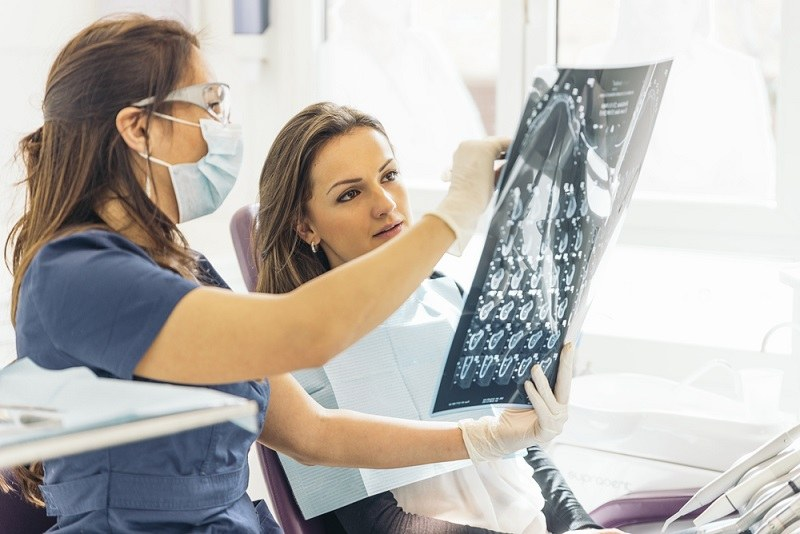 Profissão dentista: por que ingressar nessa carreira?