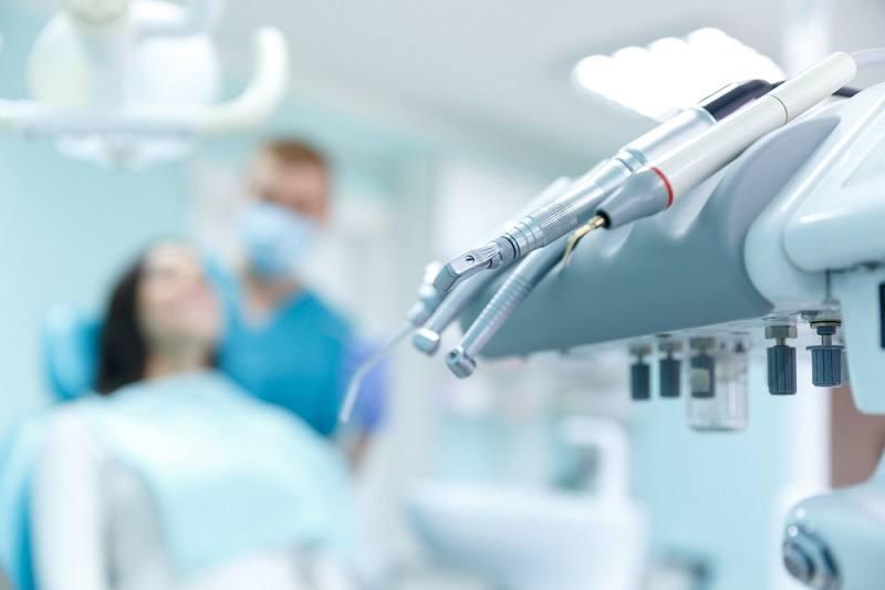 HIV e Odontologia: orientações para atendimento dos pacientes