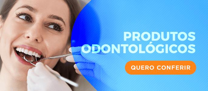 anestesia sem dor produtos odontológicos
