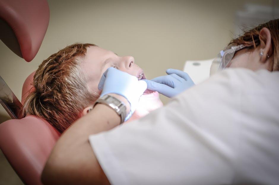 Biossegurança na Odontologia: dicas para o seu consultório