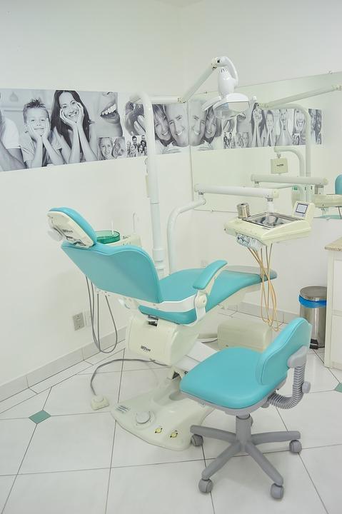 cadeiras-odontologicas