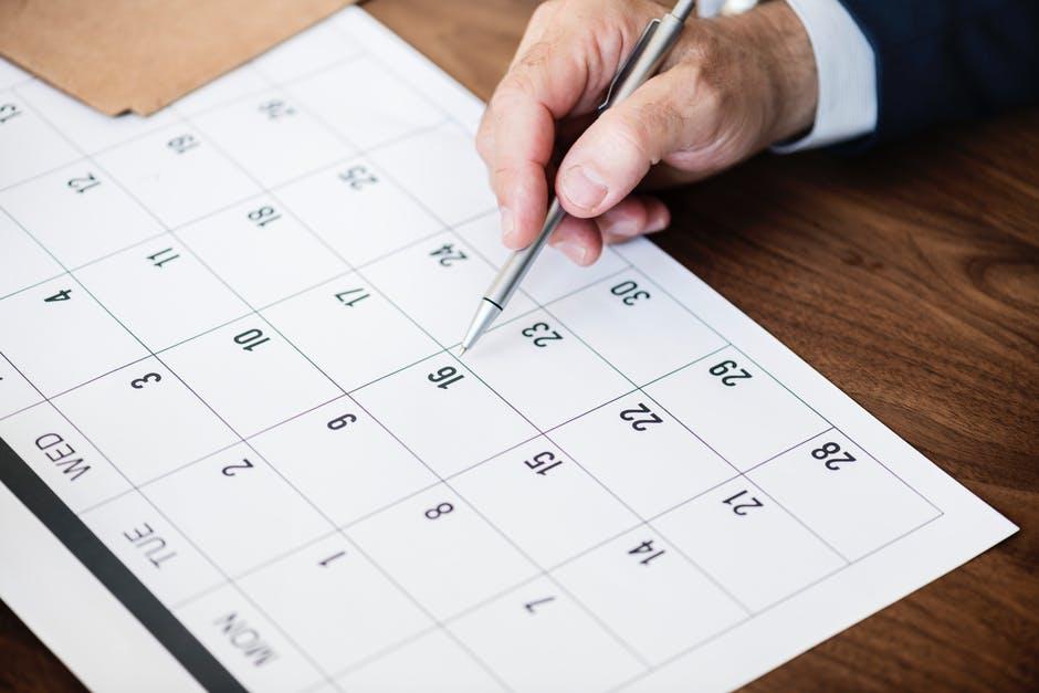 Como as datas comemorativas podem ajudar no consultório