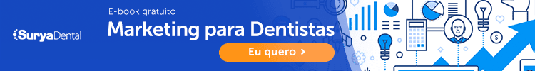 marketing odontologico Use softwares odontológicos