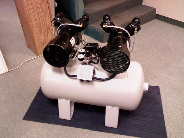 equipamentos odontológicos 3