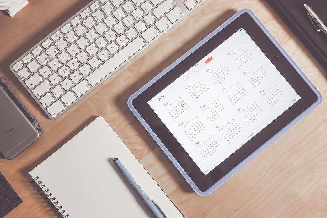 12 dicas para organizar agenda para consultório odontológico